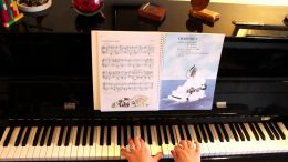 Childrens-Song-Bela-Bartok